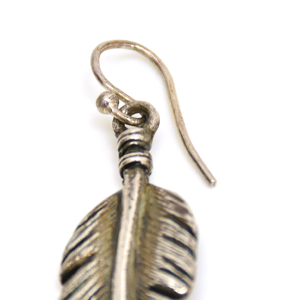 PHILIPPE AUDIBERT フィリップオーディベール Tizziri earring ピアス BO3231 レディース【送料無料】