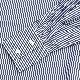 """【キナリノ掲載】【4/2前後発送予定】SETTO セット """"OKKAKE SHIRT"""" オッカケシャツ STL-SH006 レディース 【送料無料】"""