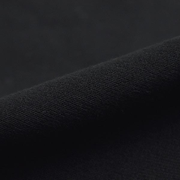 ATON エイトン ガーメントダイ 裏毛スウェットパーカー GARMENT DYE URAKE HOODIE AT-KKAGIM0100 レディース【送料無料】