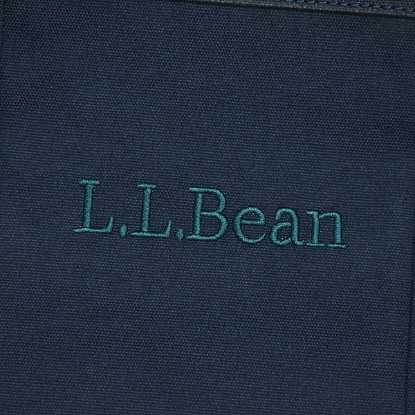 L.L.Bean エルエルビーン グローサリートートバッグ 301371 レディース メンズ ユニセックス【クリックポスト可】