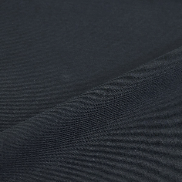 LOEFF ロエフ オーガニックコットン タートルネックTシャツ LF ORG CTN TTL T 8812-699-0015 レディース【送料無料】