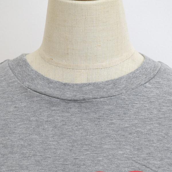 THE SHINZONE I LOVE NEW YORK T プリントTシャツ 21AMSCU17 レディース【クリックポスト可】【会員登録で送料無料】