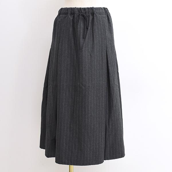 SETTO セット MARKET SKIRT マーケットスカート STL-SK0016 レディース【送料無料】