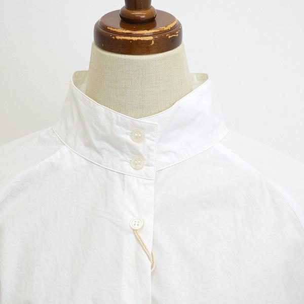 SETTO セット FREX SHIRT フレックスシャツ STL-SH062 レディース【送料無料】