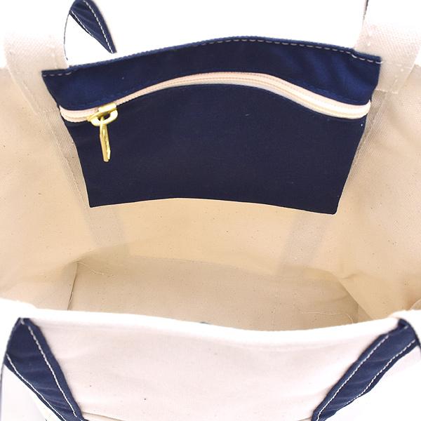 L.L.Bean エルエルビーン ハイトップ・ボート・アンド・トートバッグ 509984 レディース メンズ ユニセックス【会員登録で送料無料】