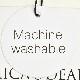 MICA&DEAL マイカアンドディール イーグルロックTシャツ M20B071CU レディース【クリックポスト可】