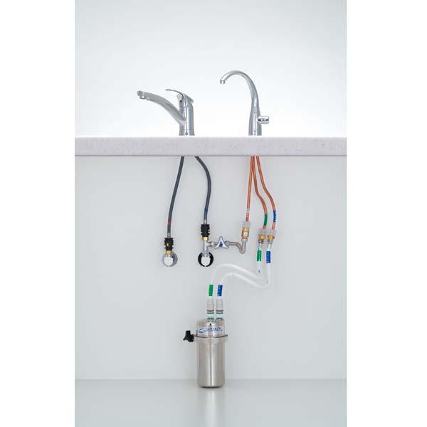 X2-MA02 水栓セット
