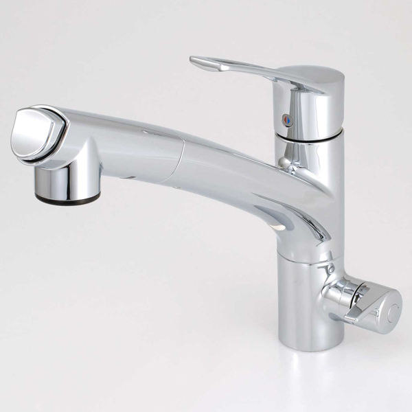 X2-KA1402 水栓セット
