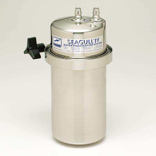 X1-KA1402-FPb 水栓セット 溶解性鉛除去タイプ