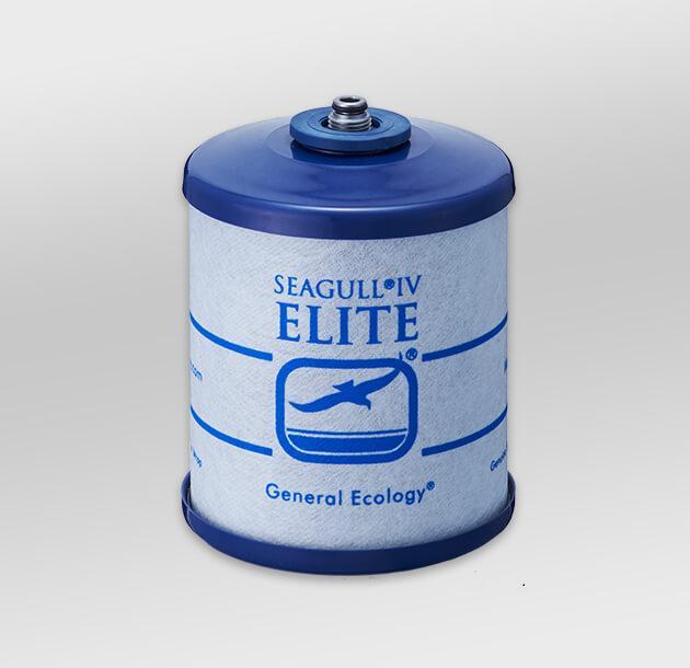 X-1BE-GA01 水栓セット グローエモデル