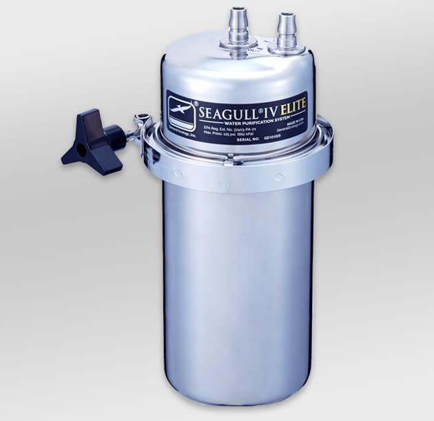 X-2BE-GA01 水栓セット グローエモデル