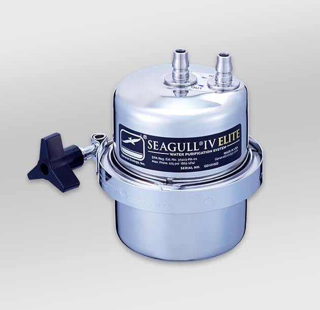 X-1BE-KA1402 水栓セット