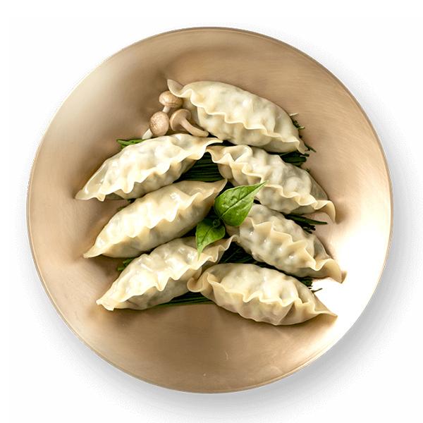 [凍]bibigo王餃子1kg(肉&野菜)※商品詳細必ず確認※