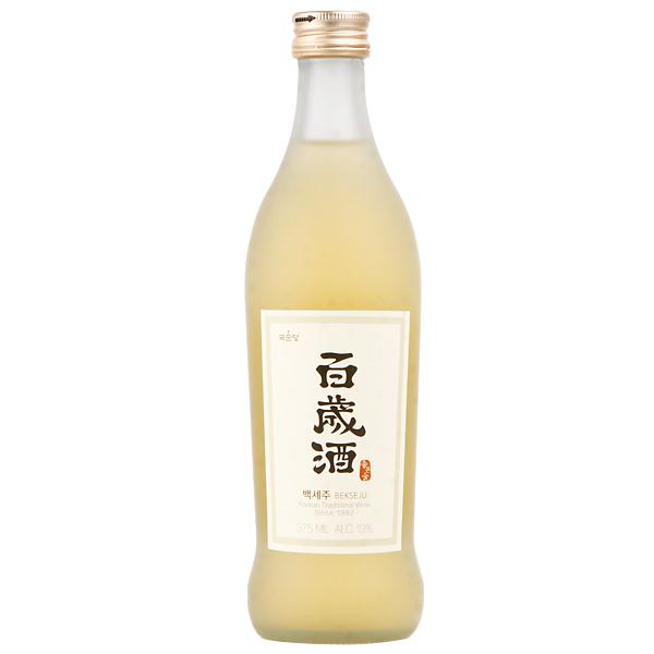 百歳酒 -Alc.13%
