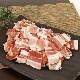 [凍]キムチチゲ用豚肉約1kg(うで肉又はバラ肉-選ぶことはできません)