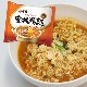 安城湯麺125g