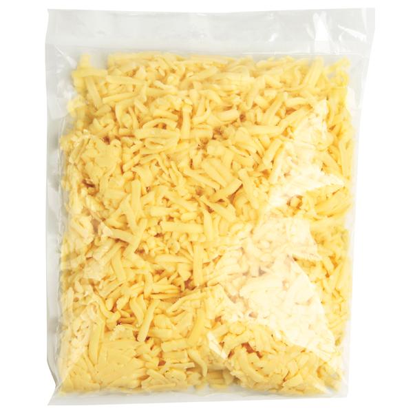 [冷][値上げ]シュレッドミックスチーズ