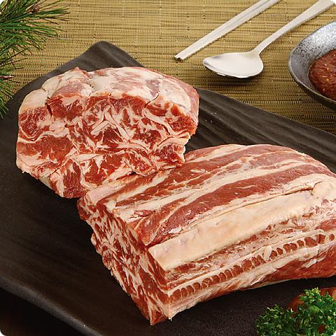 [凍]業務用牛リブフィンガーブロック約10.5kg【量り売り】※クレジットカード・銀行振込支払い不可※