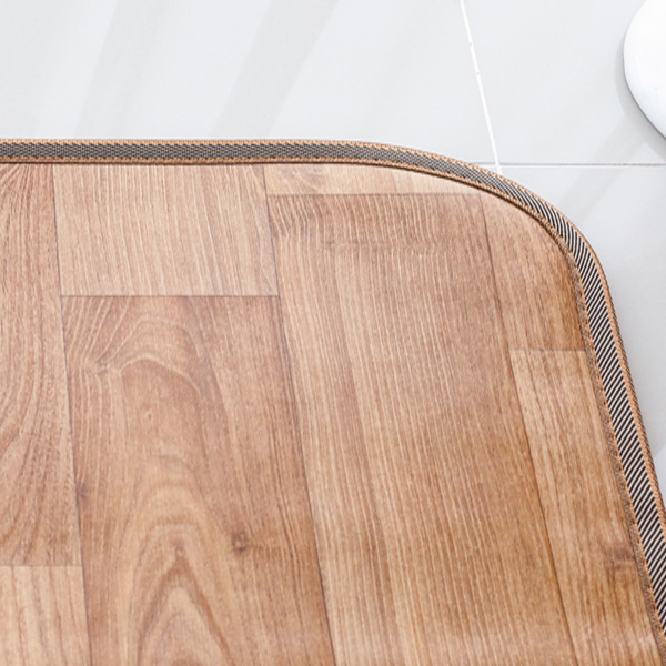 [SALE]ユカポ温水カーペット/水を使ったポカポカお湯の暖房