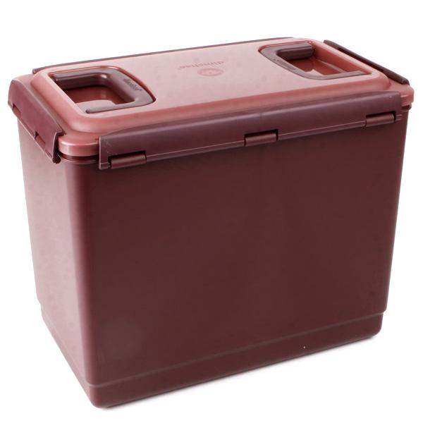 ディムチェ生生容器15.6L(180L用)