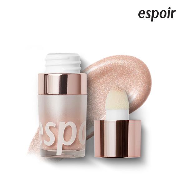 [eSpoir]エスポア エスポア ライツ ビーム シェーカー / ハイライター
