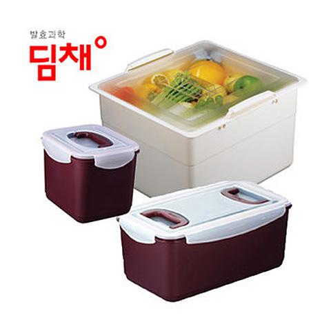 ディムチェ容器6.5L(多用途)