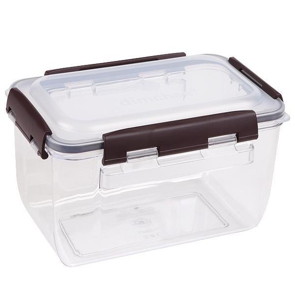 キムチ容器 3.8L