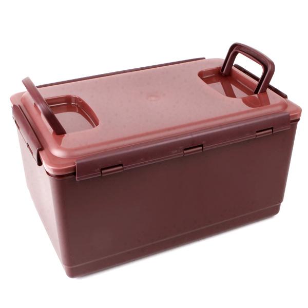 ディムチェ生生容器19L(120L用)