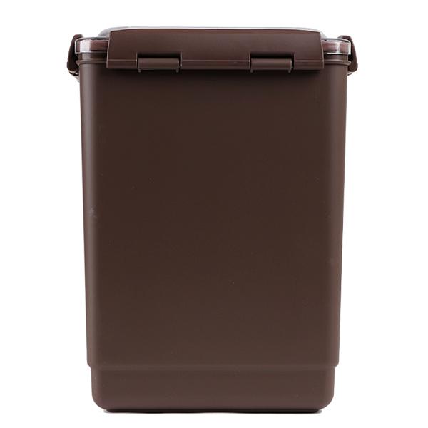 ディムチェ生生容器18L(330L用)