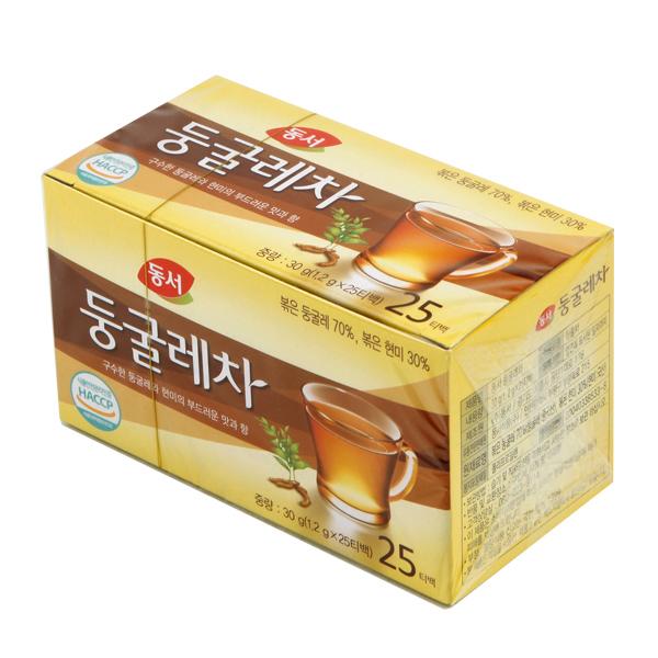 [値上げ]あまどころ茶25包(ティーバッグ)