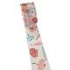 マスキングテープ(いろは和紙27mm) 番傘