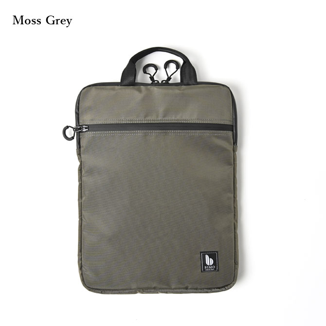 BIMO 【ビモ】<br>Universal Collection<br>PC Case TT<br>13インチ