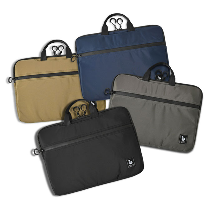 BIMO 【ビモ】<br>Universal Collection<br>PC Case YK<br>13インチ