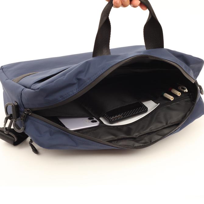 BIMO 【ビモ】<br>Universal Collection<br>PC Bag Shoulder<br>13インチ
