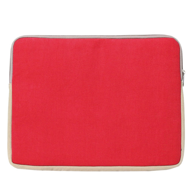 BIMO 【ビモ】<br>Notebook Case<br>Canvas Collection<br>13インチ