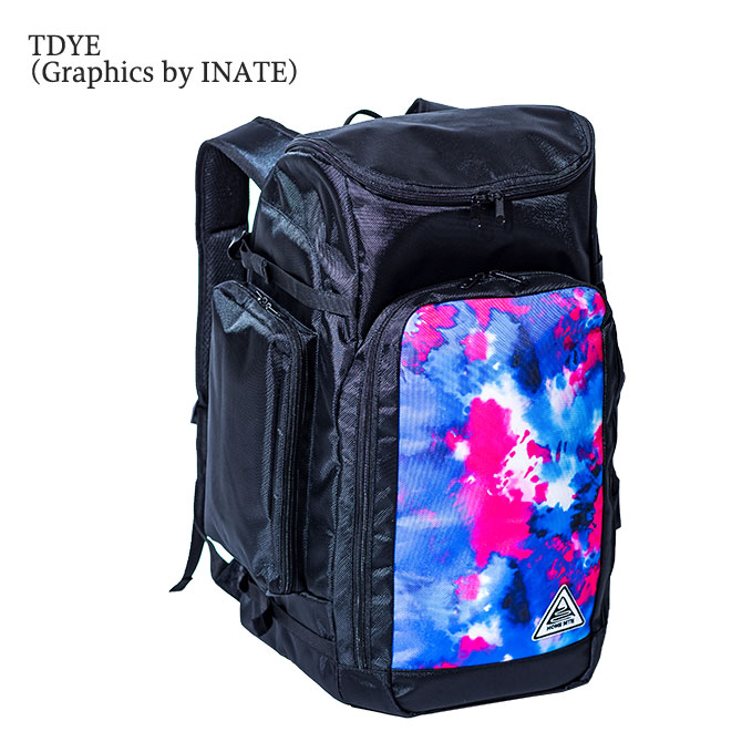 HOME MOUNTAIN(ホームマウンテン)<br>One Day Pack