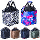 HOME MOUNTAIN(ホームマウンテン)<br>Shrink Tote Bag