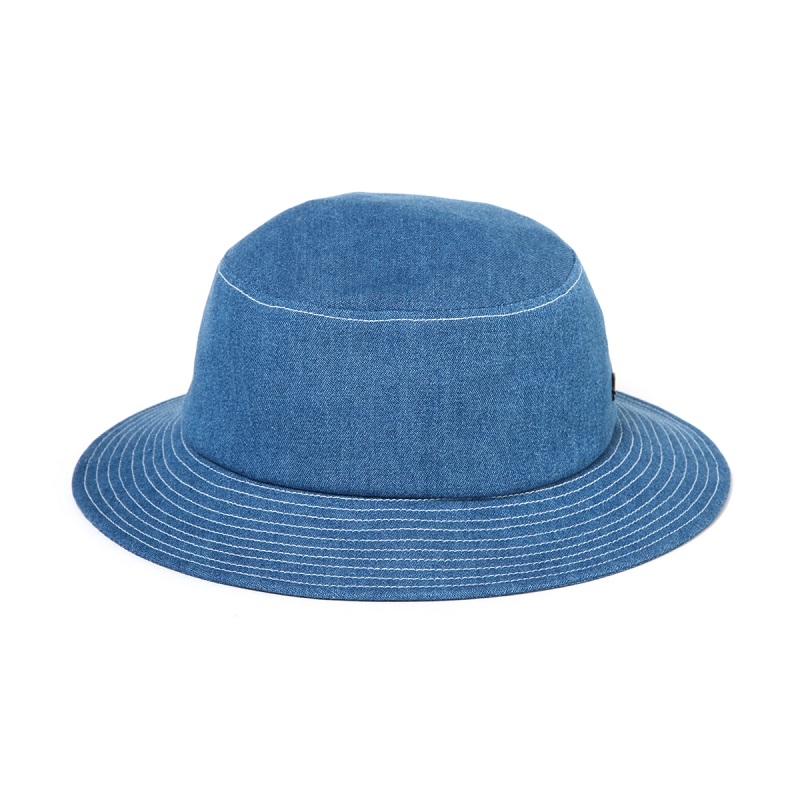 &.SCAPE Bucket Hat