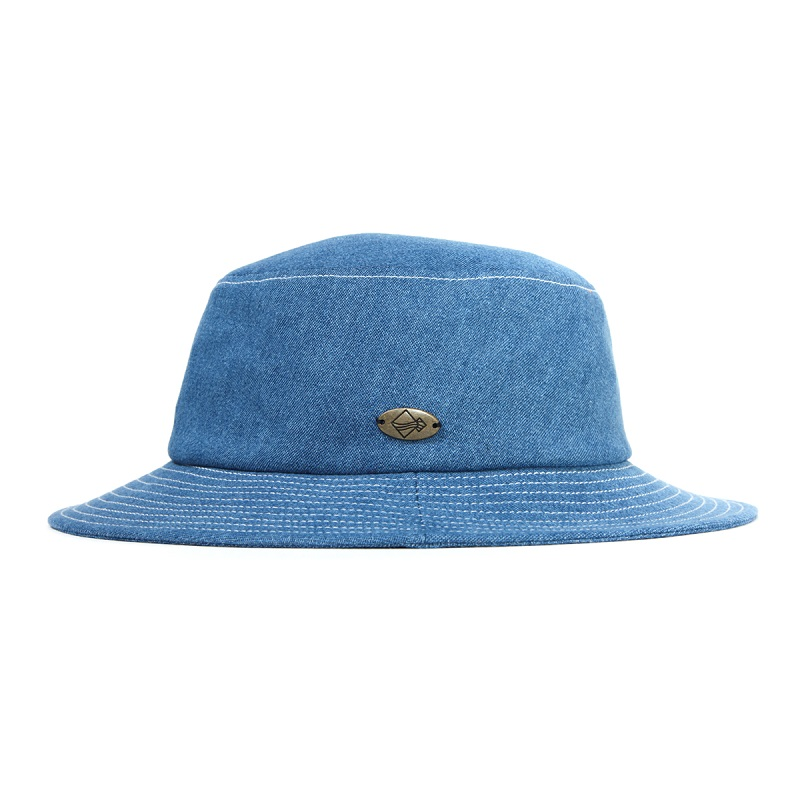 &.SCAPE Bucket Hat