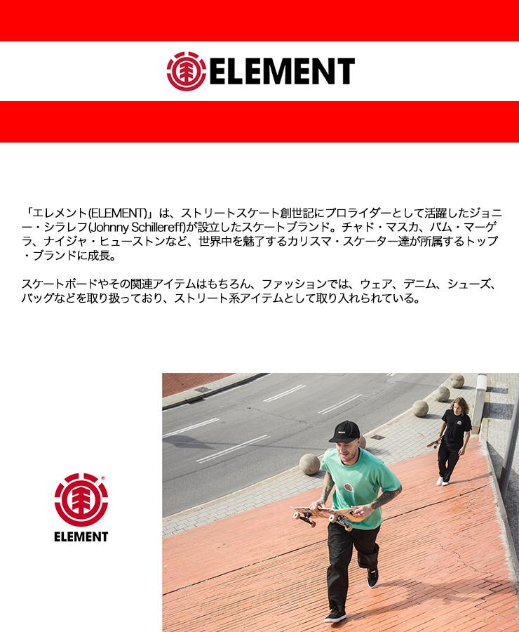 2020 ELEMENT エレメント BLAZIN BENCH スケートボード 折り畳み チェア ベンチ アウトドア 野外 レジャー キャンプ バーベキュー