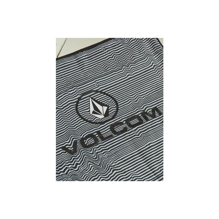 VOLCOM ボルコム CIRCLE STONE PORTABLE COT サークルストーンポータブルコト D67220JM アウトドア ベッド キャンプ