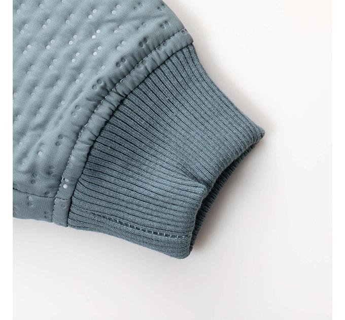 【期間限定20%OFF&送料無料】Repreve Thermoジャケット(ブルー)