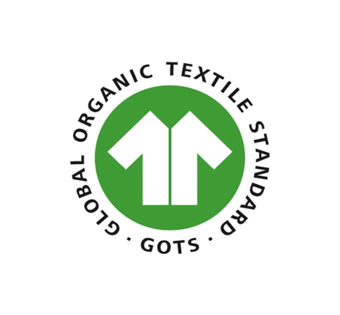 【30%OFF】オーガニックコットンDahlia ワンピース グリーンコットン( Musli by Green Cotton )