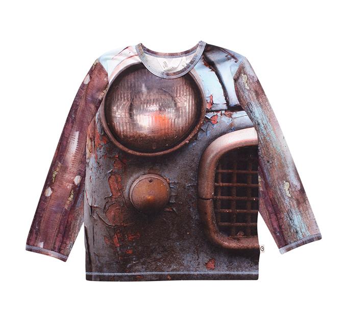 Classic cars baby Tシャツ