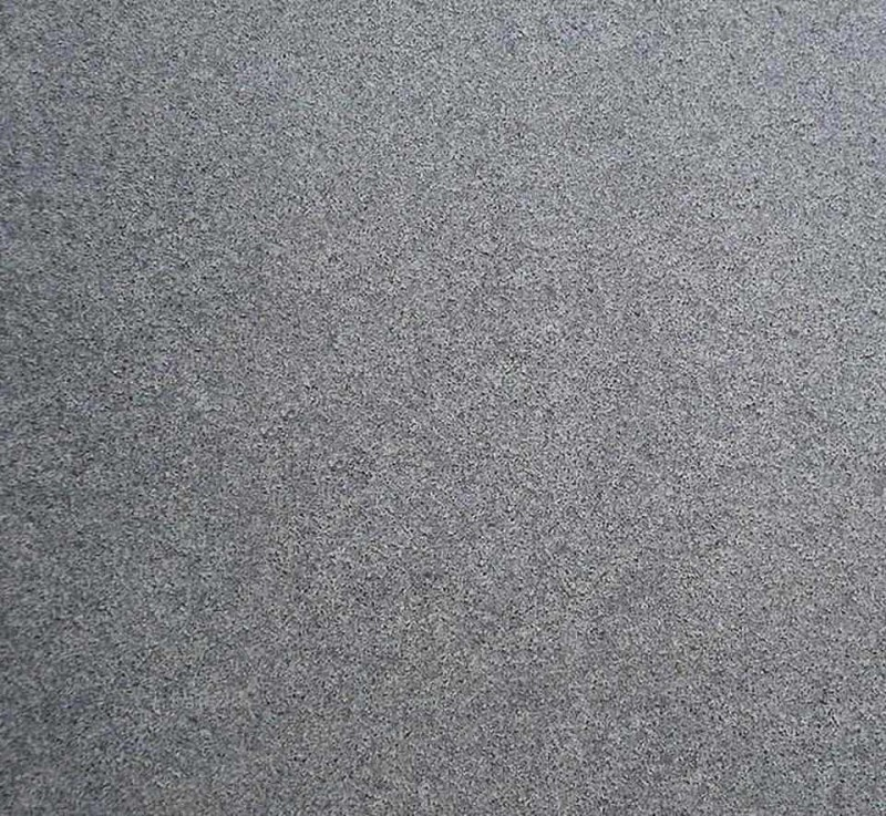 G654(長泰)  御影石 バーナー
