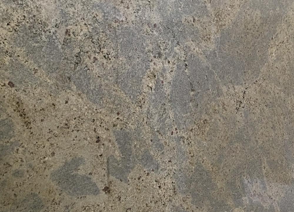 ニューカシミルホワイト 御影石