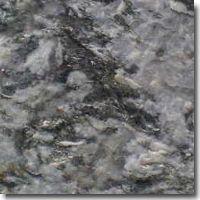 浪花石(平目)バーナー御影石