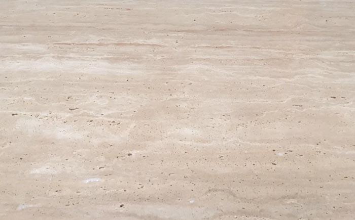 トラバーチンクラシコ本磨 大理石
