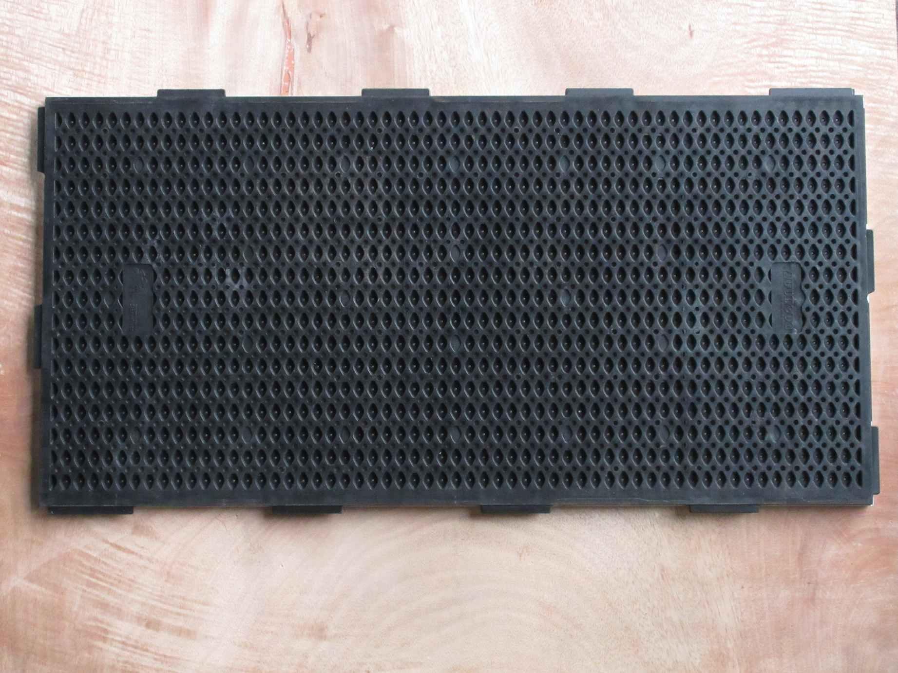 大理石パネル マジョルカ(インドネシア産) 300×600×12mm 8枚セット