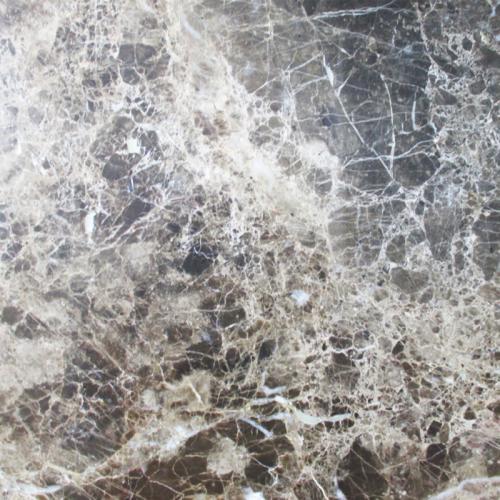 エンペラードールダーク本磨き 大理石